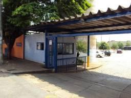 Apto de 2 quartos, confortável. 85 m², Panorama Parque. Setor Urias Magalhães, Goiânia-GO