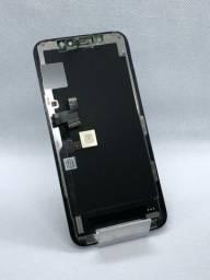 Display iPhone 11 Pro - Original