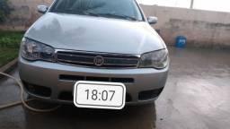Fiat palio 1.4 completo