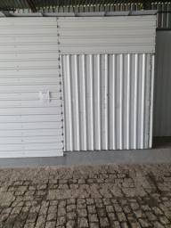 Aluguel espaços Box Tamandaré várias metragens