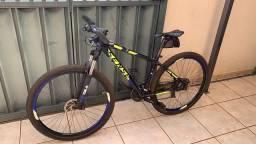 Bike Sense One Aro 29
