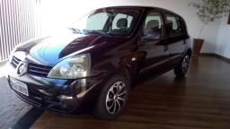 CLIO HATCH 1.0 GAS