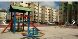 Condomínio Green park 2