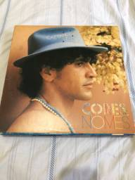 Lp vinyl Caetano Veloso