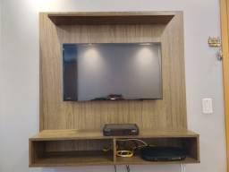 Painel de televisão até 60 polegadas