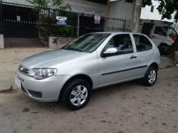Fiat Palio 2011 economy fire 1.0/8v flex som completo 2020 vistoriado