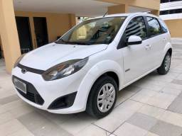 Ford fiesta 2013, extra!!!