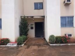 Vendo apartamento Parque dos Carajás