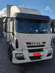 Iveco Total Sider