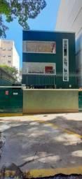 Alugo Casa Comercial (sobrado) no Humaitá