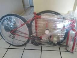 Bicicletas Zummi