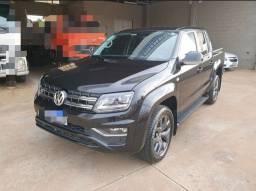 Carro Volkswagen amarok