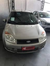 Ford Fiesta Rocam 1.0 Flex