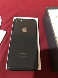 iPhone 8 de 64 gigas!