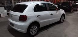VW GOL G VII 1.0 2018/19 completo