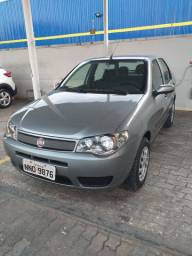 Fiat palio economi fire 2010
