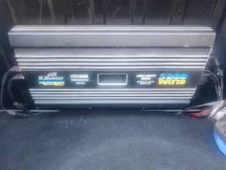 Módulo de som B. Buster 3200 Watts