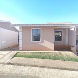 Casa condominio 3 Q - Village Campinas