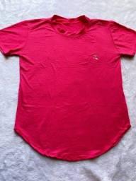 Título do anúncio: blusa para malhar NOVAS