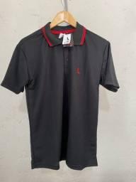 Título do anúncio: Camisa polo promoção