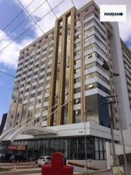 Salvador - Apartamento Padrão - Paralela