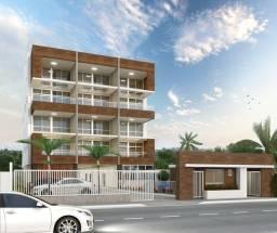 Título do anúncio: Loft duplex para venda tem 100 metros quadrados com 2 quartos em Praia do Flamengo - Salva