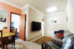Título do anúncio: Apartamento à venda com 3 dormitórios em Santa rosa, Belo horizonte cod:347416