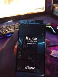 LeEco Le2 X526 Snapdragon