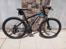 Título do anúncio: Bicicleta Rockrider 120