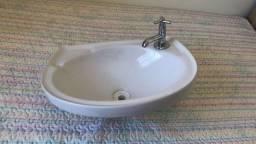 Título do anúncio: Pia Celite Banheiro