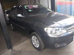Vendo Palio Economy 1.0 2012