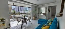 Título do anúncio: Apartamento com excelente localização em Boa Viagem.
