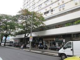 Título do anúncio: Ponto comercial/Loja/Box para aluguel possui 24 metros quadrados em Copacabana - Rio de Ja