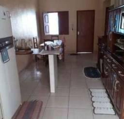 Título do anúncio: BL& vendo casa na guanabara.