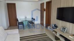 Apartamento para venda com 4 quartos, 112m² em Village Veneza - Goiânia - GO