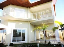 SL* Cartas de crédito imobiliário sem juros