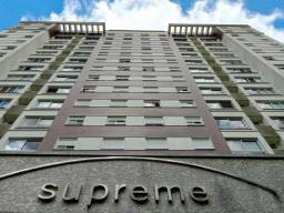 Título do anúncio: Apartamento de 3 dormitórios com suíte no Bairro Santana, 86 m², 2 vagas de garagem, andar