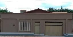 Título do anúncio: Vendo Casa no Bairro São Miguel em Marabá, rua Belo Horizonte, QD 133, Lt 14