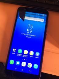 Celular Asus Zenfone Live2