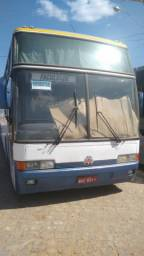 Ônibus pra vender logo!!