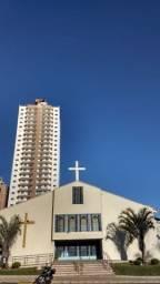 Título do anúncio: Vendo Condá Tower - Mobiliado - DIRETO COM O PROPRIETÁRIO.
