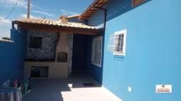 m1= Casa á Venda - Cabo Frio, Rio de Janeiro