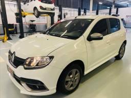 Título do anúncio: Renault Sandero 1.0 12v Sce gt Line
