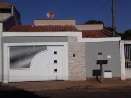 Título do anúncio: Casa Bairro Primavera - Araçatuba - SP