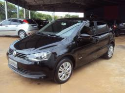 Gol G6 ITrend 1.0 Flex 2013 - Completo!!