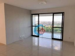 Título do anúncio: Apartamento com 4 dormitórios à venda, 141 m² por R$ 1.400.000,00 - Boa Viagem - Recife/PE