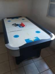 Mesa Aero Hockey 182x97