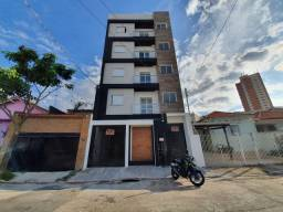 Apartamento à venda, 1 vaga, Vila Formosa - São Paulo/SP