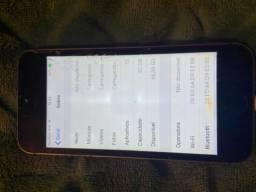 iPhone 5S 32gigas