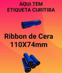 Fita Ribbon de Cera 110X74 mm